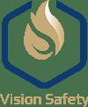 visionsafety.ae Logo
